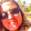 Savvy Miami Mom