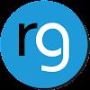 RevogamersTV
