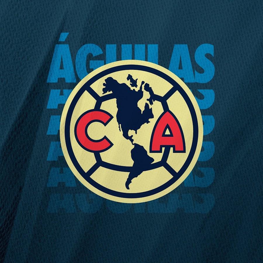 ... club america de corazon - Hablar sin parar - Foro del Club America