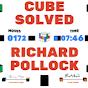Richard Pollock