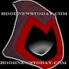 Hood NewsChannel