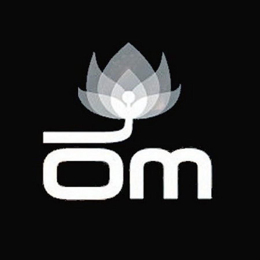 Om Records Youtube