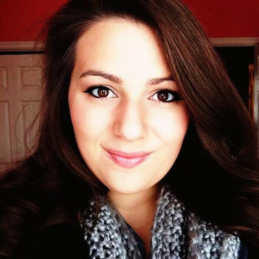 Kristen Winter