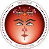 Shripuram