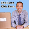 TheRetroKidsShow