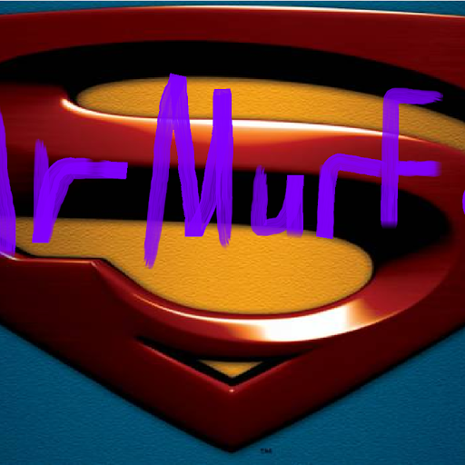 MrMurf815