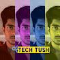 Tech Tush - Tushar Patil (tech-tush)