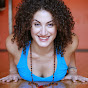 Light Inside Yoga : Niki Saccareccia E-RYT
