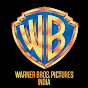 WarnerBrosIndia