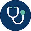 Genomics of Rare Diseases India Alliance Network