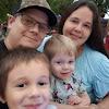 Logan Hagerman