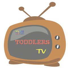 the toddlers tv - nursery rhymes, songs and animation for kids