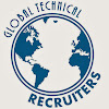 Global Technical Recruiters