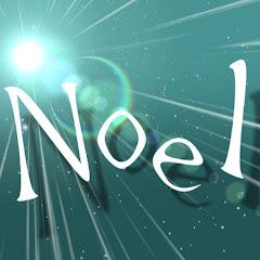 Noelchannel