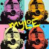MyloeVision