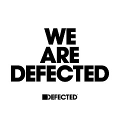 defectedmusic