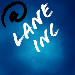 Lane isnt cringe