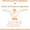 Association Hémochromatose France