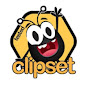 clipsetvideo Youtube Channel