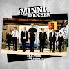 Minni the Moocher