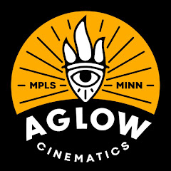Aglow Cinematics