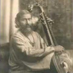 Hidayat Inayat Khan - Topic