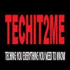 TechIt2Me
