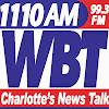 News-Talk 1110 WBT