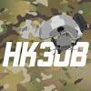 HK30B/CE2 Milsim