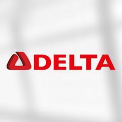 Delta Sogutma
