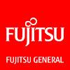 FujitsuGeneral_Global