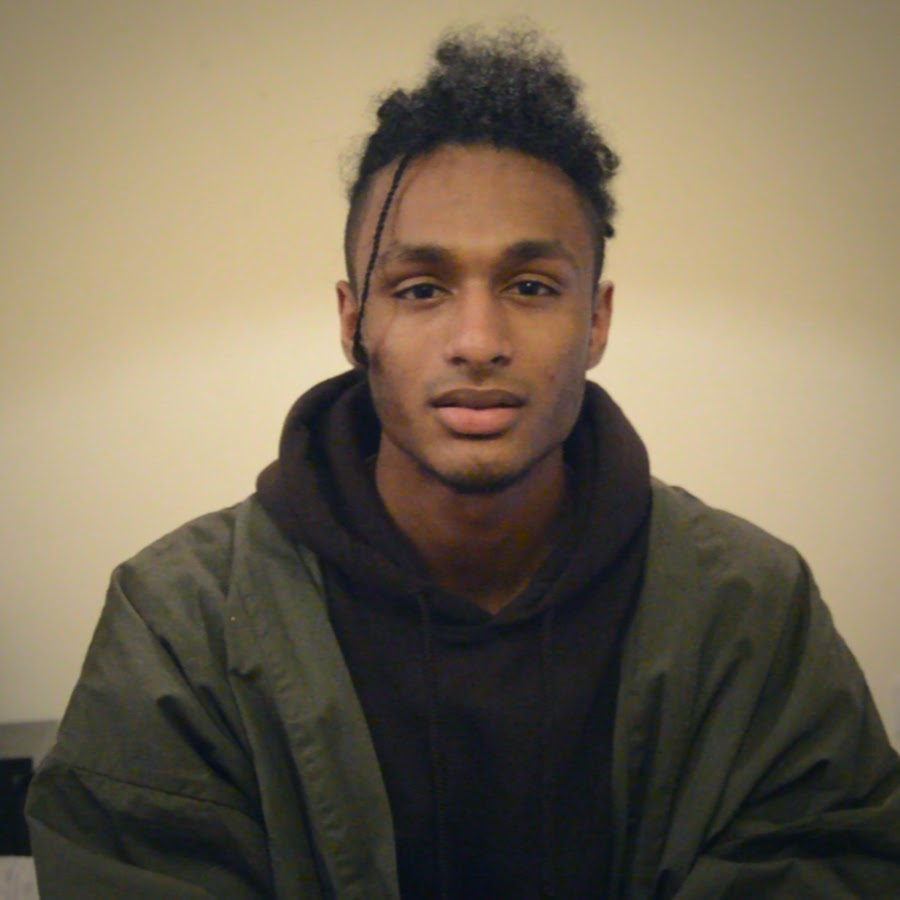 Blasian Hair Men Www Pixshark Com Images Galleries
