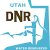 Utah WaterResources