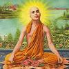 Swami Nano