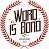 Wordz Bond