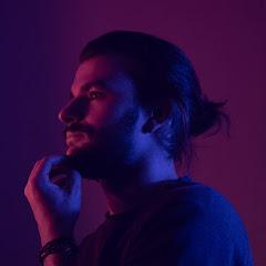 youtubeur Pierre Rochette