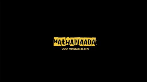Mathawaada
