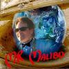Mr. Malibu