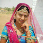 Marwari Sex video