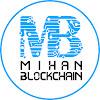 Mihan Blockchain