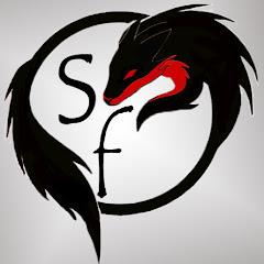 Stonefoxmedia
