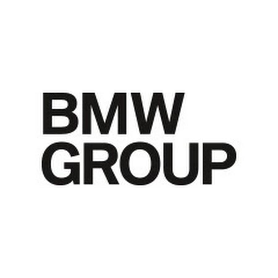 bmwgrouprecruiting - youtube
