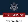 USEmbassyBern