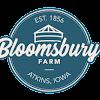 BloomsburyFarm