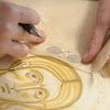 Sacred Murals Studio