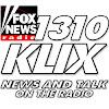 News Radio 1310 KLIX - News Your Family Can Use