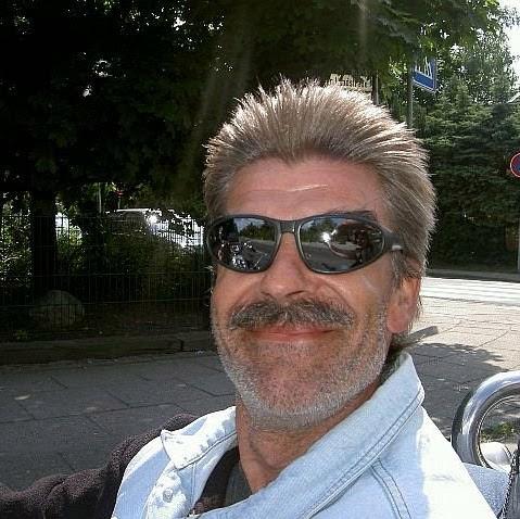 Dieter Soppa