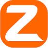 Zeenoh