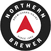 NorthernBrewerTV