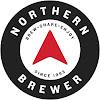 NorthernBrewerTV